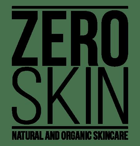 Zero Skin Official